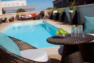Hotel Renaissance Charleston - USA - South Carolina
