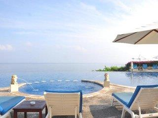Hotel Blue Point Bay Villas & Spa - Indonesien - Indonesien: Bali