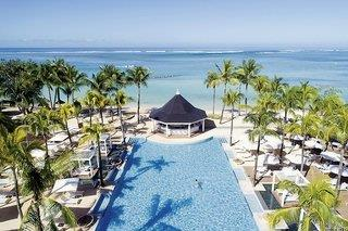 Hotel Heritage Le Telfair Golf & Spa Resort - Mauritius - Mauritius