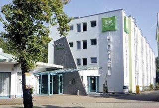 Hotel ibis Styles Speyer - Deutschland - Pfalz