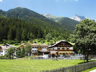 Hotel Santes Wegerhof - Antholz (Antholzertal) - Italien