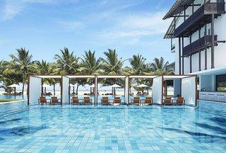 Negombo Urlaub Last Minute Reisen Mit Lastminute De
