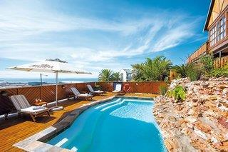 Hotel The Kelway - Südafrika - Südafrika: Eastern Cape (Port Elizabeth)