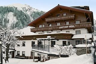 Hotel Mösl