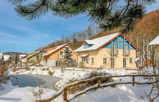 Hotel Hasseröder - Wernigerode - Deutschland