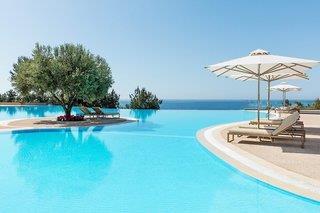 Hotel Oceania Club