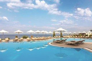Hotel Oceania Club - Griechenland - Chalkidiki