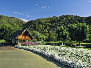Hotel Carmel Valley Ranch - USA - Kalifornien