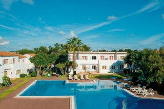 Hotel Vista Alegre - Cala Mandia (Porto Cristo Novo) - Spanien