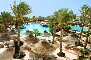 Hotel Sierra - Ägypten - Sharm el Sheikh / Nuweiba / Taba