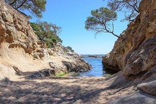 Hotel Ciutat de Palol - Spanien - Costa Brava