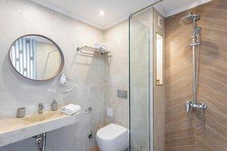 Hotel Selena Beach - Bulgarien - Bulgarien: Sonnenstrand / Burgas / Nessebar