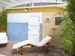 Hotel Hostal Jeni - Spanien - Menorca
