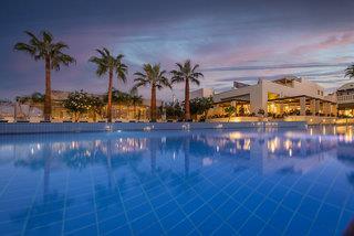 Hotel Santa Marina Plaza - Griechenland - Kreta