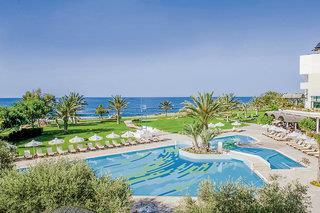 Hotel Constantinou Bros Athena Royal Beach - Zypern - Republik Zypern - Süden