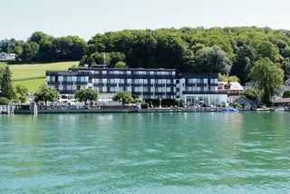 Seehotel Leoni - Deutschland - Oberbayern
