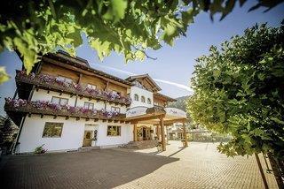 Hotel Montanara - Flachau - Österreich