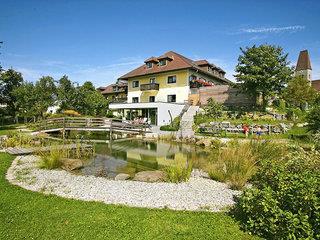 Hotel Weiss - Österreich - Oberösterreich