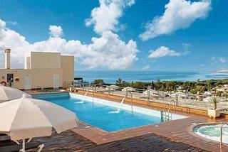 Hotel Senator Marbella - Spanien - Costa del Sol & Costa Tropical