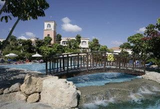 Hotel Avanti Holiday Village - Zypern - Republik Zypern - Süden