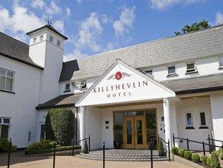 Hotel Killyhevlin