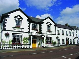 Hotel Londonderry Arms