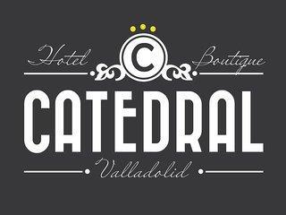 Hotel Catedral - Spanien - Zentral Spanien