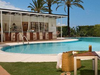 Hotel NH Marbella - Spanien - Costa del Sol & Costa Tropical