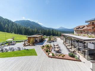 Hotel Cristal Obereggen - Italien - Trentino & Südtirol