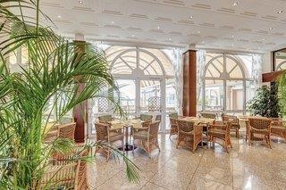 Hotel Ostsee Grossenbrode - Deutschland - Ostseeküste
