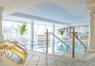 Hotel Seeschlösschen - Deutschland - Ostseeküste