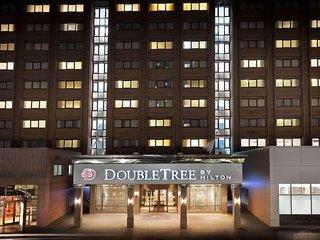 Hotel Thistle Glasgow