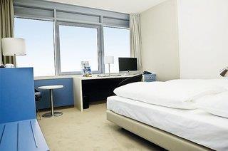 Hotel Atlantic Sail City