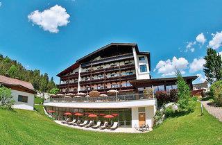 Hotel Achentalerhof - Österreich - Tirol - Innsbruck, Mittel- und Nordtirol