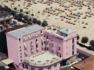Hotel Sacramora - Italien - Emilia Romagna