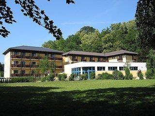 Hotel Parkhotel zur Klause - Österreich - Oberösterreich