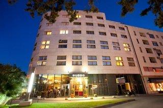 Hotel Globo - Kroatien - Kroatien: Mitteldalmatien