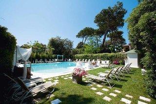 Hotel Logos - Italien - Toskana