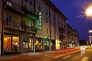 Hotel Italia - Italien - Venetien