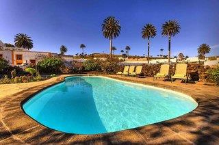 Hotel Rural Lola Y Juan Villa Rural - Spanien - Lanzarote