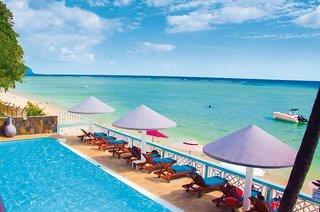 Hotel Gold Beach
