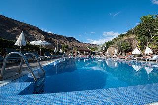 Hotel Paradise Costa Taurito - Spanien - Gran Canaria