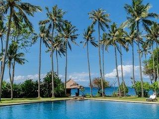 Hotel Alila Manggis - Manggis - Indonesien