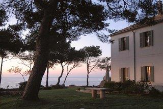 Hotel Can Simoneta - Spanien - Mallorca
