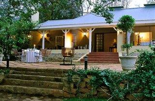 Hotel Jatinga Country Lodge