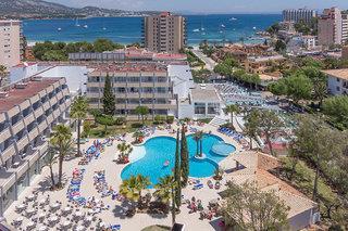 Hotel Rosa Del Mar - Spanien - Mallorca