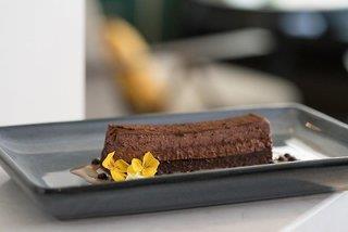 Hotel Monaco Chicago - USA - Illinois & Wisconsin