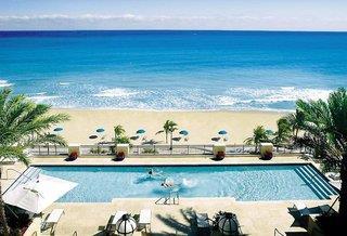 Hotel The Atlantic Resort & Spa - USA - Florida Ostküste