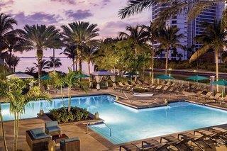 Hotel The Ritz Carlton Sarasota