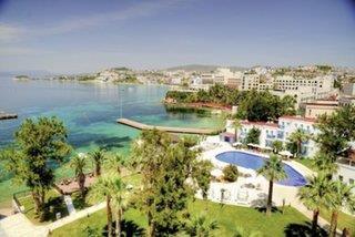 Noa Hotels Kusadasi Beach Club - Türkei - Kusadasi & Didyma